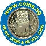 coins.sg