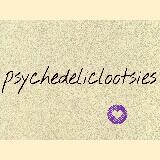 psychedeliclootsies