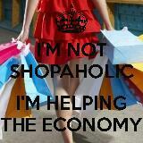 shopaholic_quinn