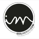 idolmerch