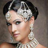 satya.bridal