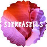 sierrasells
