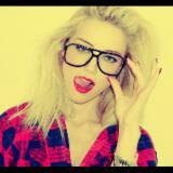 fashioncloset_