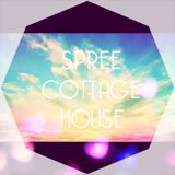 spreecottagehouse