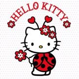 kittylab