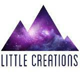 littlecreations