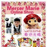 marie_pang