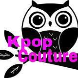 kpop-couture