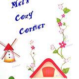 mels.cozycorner