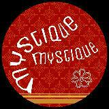 mystique_shop