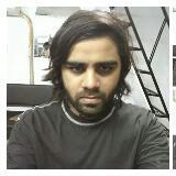 neerav