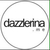 dazzlerina