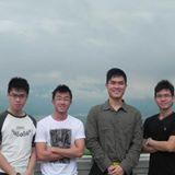 yeo.s.chuan.3