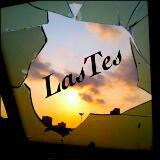 lastes
