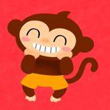 monkeymarket