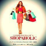the_shopaholic