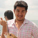 yang.zhiguang.7