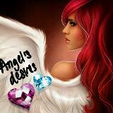 angelsdesire