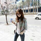 mimi__shop