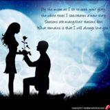 lovingu