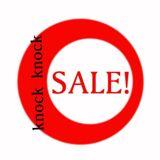 knockknocksale