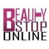 beautystop