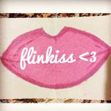 flinkiss