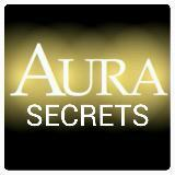 aura_secrets