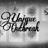 uniqueoutbreak