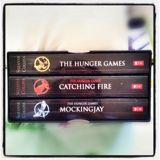 bookworm_21