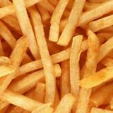 fivefrenchfries