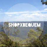 shopxbequem