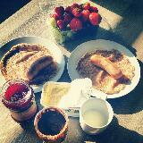sundaymorningbreakfast
