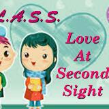 loveatsecondsight