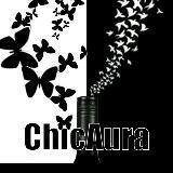 chicaura