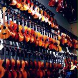 strings.symphony