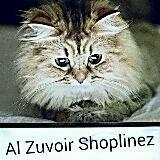 al_zuvoir-shoplinez