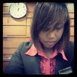 mitsy_ifa