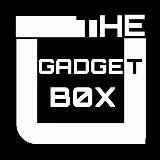 thegadgetbox