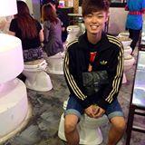 chunhao