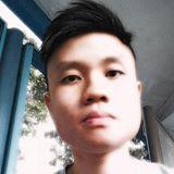 ccm.asia