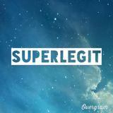 superlegit
