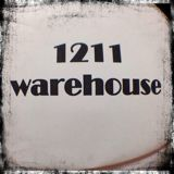 1211warehouse