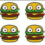 berryburger