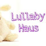 lullabyhaus