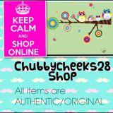 chubbycheeks28