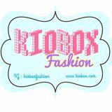 kioboxfashion