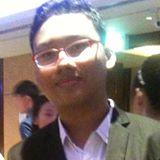 coolsyafiq