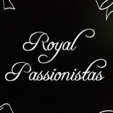 royalpassionistas