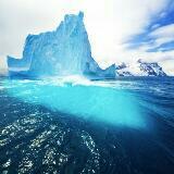 icebergz